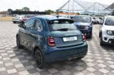FIAT 500e LA PRIMA 118CV