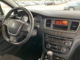 PEUGEOT 508 1.6 THP 156CV Active