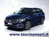 FIAT Tipo 1.3 Mjt S&S SW Easy