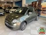 FIAT 500 1.2 by DIESEL *Garanzia 12M.
