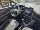 RENAULT Clio 1.5 dCi 8V 75CV Start&Stop 5 porte Van Energy