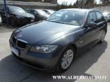 BMW 320 d cat Eletta TAGLIANDI BMW