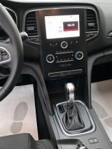 RENAULT Mégane Grand Coupé Mégane Sporter Blue dCi 115 CV EDC Duel2 Business