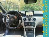 MERCEDES-BENZ A 200 d Automatic 4Matic Sport FINO 84 MESI GARANZIA