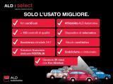 FORD Transit 350 2.0TDCi MHEV 130CV PL-TM Furgone Trend +IVA