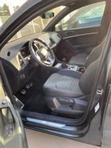 SEAT Ateca 2.0 TDI 115 CV FR