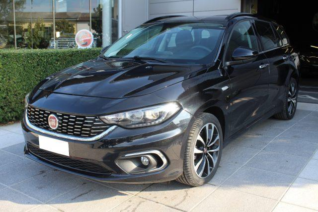 FIAT Tipo 1.6 Mjt S&S SW Lounge *CAR PLAY*