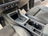 AUDI Q3 35 TDI S tronic Business Advanced VIRTUAL COCKPIT