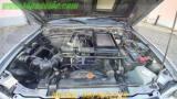 MITSUBISHI L200 2.5 TD cat 4WD 135.000 Km 1 Proprietario