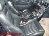 ALFA ROMEO GTV 2,0  LUSSO (IMP-GPL)!!!!