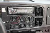SAAB 900 Cabrio turbo 16