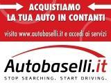 FORD S-Max AUTOBASELLI COMPRO AUTO PAGAMENTO IN CONTANTI
