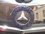MERCEDES-BENZ 250 4p  **  WhatsApp  3939578915  **