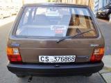FIAT Uno 45 FIRE 5p  **  WhatsApp   3939578915  **