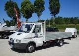IVECO Daily 35.10 Turbo