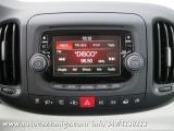 FIAT 500L 1.3 MULTIJET 95cv POP STAR FULL OPTIONALS