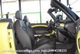 MINI Cooper S 1.6 16v 184cv CABRIO SUPER OFFERTA LIMITATA