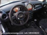 MINI Cooper ONE/COOPER/COOPER S/JCW NUOVO MODELLO