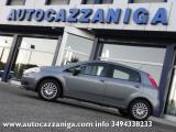 FIAT Grande Punto 1.3 M.JET 75CV DYNAMIC 5 PORTE MY 2010