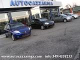 FIAT Grande Punto 1.3 MJ DYNAMIC MY 2009 SEMESTRALE