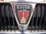 ROVER 216 i 16V cat Coupé SE   ** Pelle/Tetto/Cerchi **