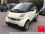 SMART ForTwo 1ª serie fortwo 700 cabrio pulse (45 kW)