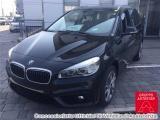 BMW 216 d Gran Tourer Sport