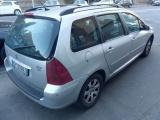 PEUGEOT 307 2.0 HDi Station S