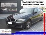 BMW 320 D xDRIVE TOURING 177CV