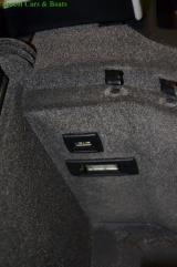 MERCEDES-BENZ ML 350 BlueTEC 4Matic Premium*SOSPENS*SEDILI VENTILATI!!*