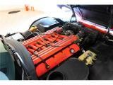 DODGE Viper RT/10 V10 Roadster ISCRITTA ASI - DA CONCORSO