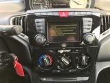 LANCIA Ypsilon 1.2 69 CV 5 porte Gold MY19