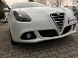 ALFA ROMEO Giulietta 1.6 JTDm-2 120CV