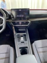 SEAT Leon uova Leon Sportstourer Xcellence 2.0 TDI