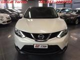 NISSAN Qashqai 1.5 dCi 2WD N-Connect 360