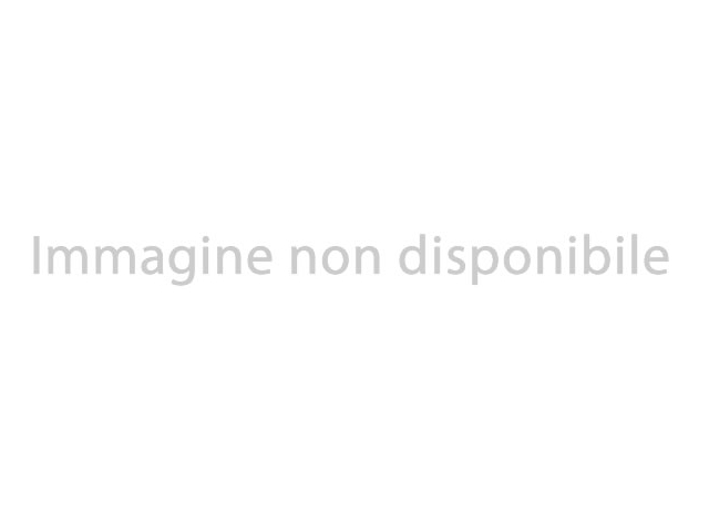 MERCEDES-BENZ A 180 CDI BlueEFFICIENCY pelle