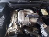 BMW 316 I  COMPACT  ( ARIA CONDIZIONATA )