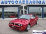 LANCIA Delta DEALER' S COLLECTION **RESTAURATA PER UN CLIENTE**