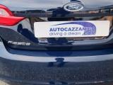 FORD Fiesta PLUS 1.1 70cv 5P NUOVO MODELLO IN PRONTA CONSEGNA