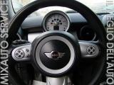 MINI Cooper D 109cv EU4 DPF