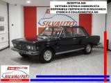 FIAT 130 B BERLINA 3200 - ISCRITTA ASI + CRS