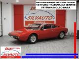 FERRARI Dino GT4 DINO 208/GT4 2+2 COUPE'