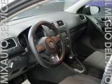 VOLKSWAGEN Golf MK6 2.0 TDI 110cv Comfortline DSG