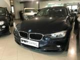 BMW 316 d Touring Business AUTOMATICA NAVIGATORE