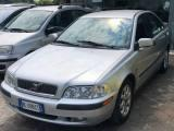 VOLVO S40 1.8 16V cat Optima